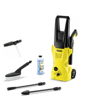 K 2 Car (110bar, 360l/h) myjka Karcher