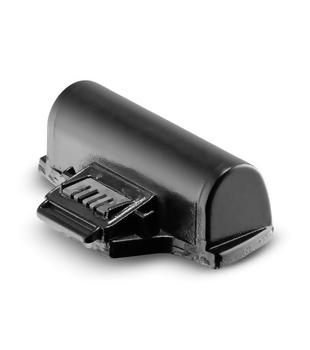 Wymienna bateria do WV 5, Karcher
