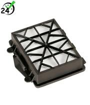 Filtr kasetowy HEPA do CV 30/1 - 48/2 Karcher