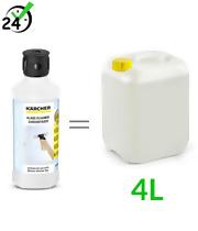 RM 500 (500ml, rozcieńczanie 12%) środek do czyszczenia szkła w koncentracie, Karcher