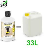 RM 530 Środek do pielęgnacji parkietów woskowych