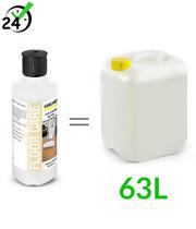 RM 535 (500ml, 1:125) środek do czyszczenia podłóg drewnianych olejowanych i woskowanych, Karcher