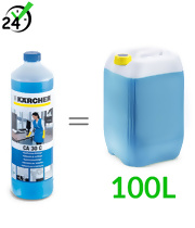 CA 30 C Czyszczenie powierzchni (mebli, podłóg)