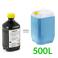 RM 69 ASF eco!efficiency (2,5L, dozowanie 0,5%) alkaliczny środek do podłóg, Karcher