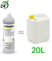 RM 770 (1L, 1:19) silny środek czyszczący w płynie, Karcher