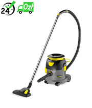 T 10/1 eco!efficiency (500W, 10L) profesjonalny Karcher