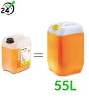 Środek czyszczący (5L, 1:10) do tworzyw sztucznych, Karcher