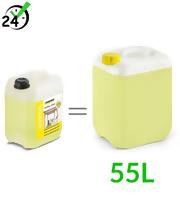 Uniwersalny środek czyszczący RM 555