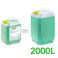 RM 55 ASF (10L, dozowanie 0,5%) uniwersalny środek czyszczący, Karcher