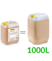 RM 92 AGRI (10L, dozowanie 1%) środek zmiękczający, alkaliczny, Karcher