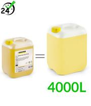 RM 750 ASF (10L, 1:3 + dozowanie 1%) intensywny środek czyszczący, wolny od NTA, Karcher