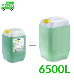 CP 935 (20L, dozowanie 0,3%) szampon samochodowy w koncentracie, Karcher