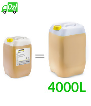 CP 930 (20L, dozowanie 0,5%) środek do mycia wstępnego w koncentracie, Karcher