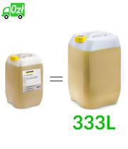 RM 43 Żel do czyszczenia fasad