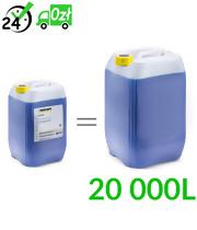 RM 821 ASF (20 l, 1:9 + dozowanie 1%) wosk do spryskiwania, Karcher