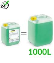 RM 746 (10L, dozowanie 1%) aktywny środek na bazie mydła, Karcher