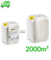 RM 748 (10L, dozowanie 5ml/m²) środek czyszcząco - regenerujący, Karcher