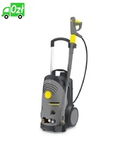 HD 7/18 C PLUS (215bar, 700l/h) EASY!Force profesjonalna myjka Karcher - SALE %