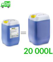 RM 805  (200 l, dozowanie 1%) Środek do czyszczenia plandek i samochodów ciężarowych Karcher