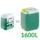 CA 50 C (5L, dozowanie 0,3%) środek do czyszczenia podłóg, Karcher