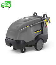 HDS 13/20 - 4S (200bar, 1300l/h) EASY!Force profesjonalna myjka Karcher