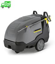 HDS-E 8/16-4 M 12 kW (160bar, 760l/h) EASY!Force Profesjonalna myjka elektryczna