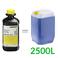 RM 821 (2,5L, 1:9 + dozowanie 1%) wosk do spryskiwania, Karcher
