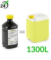 RM 31 ASF eco!efficiency – aktywny, alkaliczny środek czyszczący