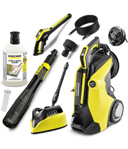 K 7 Premium Full Control Plus Home (180bar, 600l/h) myjka Karcher 9w1