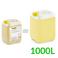 RM 93 AGRI (10L, dozowanie 1%) środek czyszczący, kwaśny, Karcher - OUTLET