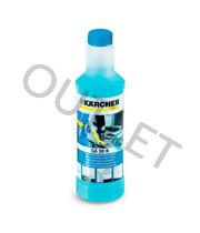 CA 30 R (500ml) środek do czyszczenia mebli i podłóg, Karcher - OUTLET