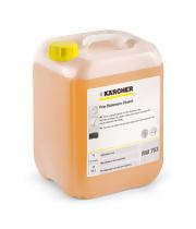 RM 753 (10L) Środek do czyszczenia płytek gresowych i ceramicznych, Karcher