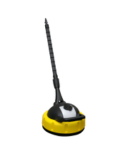 Patio Cleaner, Lavor