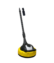 Patio Cleaner Lavor do myjek Karcher