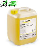 RM 110 (10L) preparat ochronny, Karcher