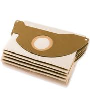 Worki papierowe do MV 3 (zamiennik)