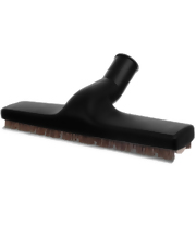 Ssawka do parkietów z miękkim włosiem (DN 35), zamiennik