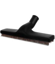 Ssawka do parkietów z naturalnym włosiem (DN 35), zamiennik