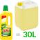 Plast, emulsja wysokopołyskowa do PCV i tworzyw sztucznych (1:50), 600ml
