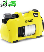 BP 5 Home & Garden (6000l/h, 1000W) pompa Karcher