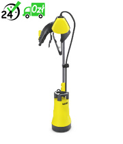 BP 1 Barrel (3800l/h, 400W) pompa Karcher