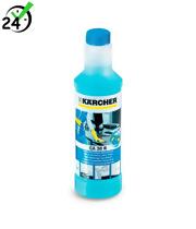 CA 30 R (500ml) środek do czyszczenia mebli i podłóg, Karcher