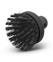Okrągła szczotka (szerokość 5cm) do SC/SI, Karcher