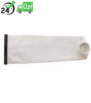 Worek wielokrotnego użytku (bawełna) do T 7/1 - T 17/1, Karcher