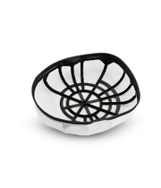 Filtr koszykowy (nylon) do T 7/1, T 10/1, Karcher