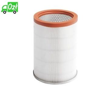 Filtr Cartdridge (papier) do NT 80/1 B1, Karcher