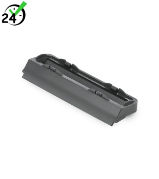 Listwa gumowa (150mm) do SGV, Karcher