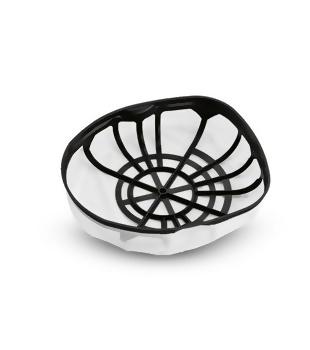 Filtr koszykowy (nylon) do T 9/1 Bp, Karcher