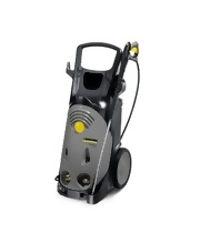 HD 10/23-4 S (253bar, 1000l/h) Profesjonalna myjka Karcher