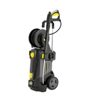 HD 5/17 CX Plus (200bar, 480l/h) Profesjonalna myjka Karcher
